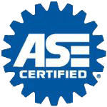 ase certified private property tow away godfrey illinois